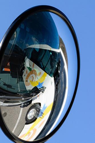 福山駅から一番近い貸切バス・タクシー会社です。 ニコニコ観光 株式会社
